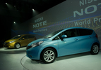 2013 Nissan Note 009