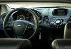 Ford Fiesta Black Edition-13