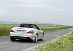 Mercedes-Benz-SL-350-2012-11