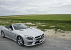 Mercedes-Benz-SL-350-2012-4