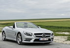 Mercedes-Benz-SL-350-2012-6