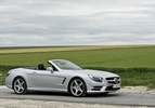 Mercedes-Benz-SL-350-2012-7