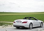 Mercedes-Benz-SL-350-2012-8