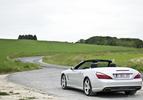 Mercedes-Benz-SL-350-2012-9