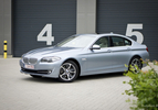 BMW-5-ActiveHybrid-2012-1