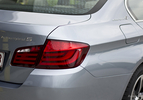 BMW-5-ActiveHybrid-2012-10-2