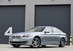 BMW-5-ActiveHybrid-2012-11