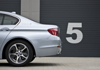 BMW-5-ActiveHybrid-2012-14