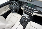 BMW-5-ActiveHybrid-2012-19