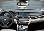BMW-5-ActiveHybrid-2012-21