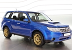 subaru-forester-moscow-1