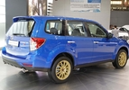 subaru-forester-moscow-2