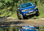 Ford Ranger 2.2D 6Speed-10