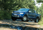 Ford Ranger 2.2D 6Speed-12