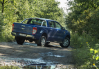 Ford Ranger 2.2D 6Speed-13