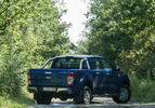 Ford Ranger 2.2D 6Speed-14