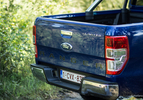 Ford Ranger 2.2D 6Speed-15