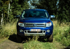 Ford Ranger 2.2D 6Speed-16