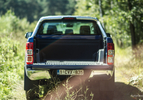 Ford Ranger 2.2D 6Speed-18