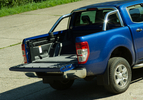 Ford Ranger 2.2D 6Speed-19