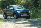 Ford Ranger 2.2D 6Speed-2
