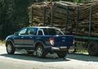 Ford Ranger 2.2D 6Speed-28