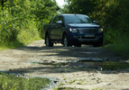 Ford Ranger 2.2D 6Speed-3