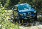 Ford Ranger 2.2D 6Speed-4