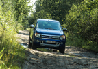 Ford Ranger 2.2D 6Speed-5