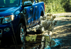 Ford Ranger 2.2D 6Speed-6