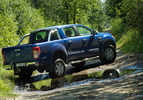 Ford Ranger 2.2D 6Speed-7