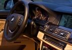 BMW 5 Touring 3