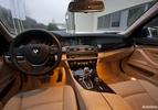 BMW 5 Touring 4
