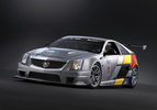 Cadillac-cts-v-coupe-race-car-1