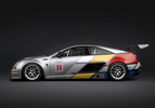 Cadillac-cts-v-coupe-race-car-10