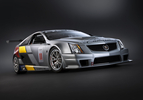 Cadillac-cts-v-coupe-race-car-2