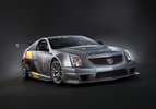Cadillac-cts-v-coupe-race-car-3