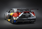 Cadillac-cts-v-coupe-race-car-7