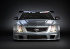 Cadillac-cts-v-coupe-race-car-8