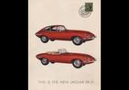 jaguar-e-type-1961-4
