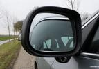 Rijtest-Volvo-V60-T6-AWD-16