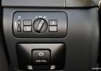 Rijtest-Volvo-V60-T6-AWD-46