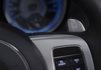 003-2012-chrysler-300-srt8-interior