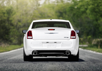 chrysler-300-srt804-1303137545