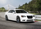 chrysler-300-srt805-1303137546