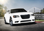 chrysler-300-srt807-1303137548