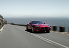 xkr-coupe201201
