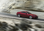 xkr-coupe201203