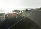xkr-coupe201205