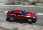 xkr-coupe201206